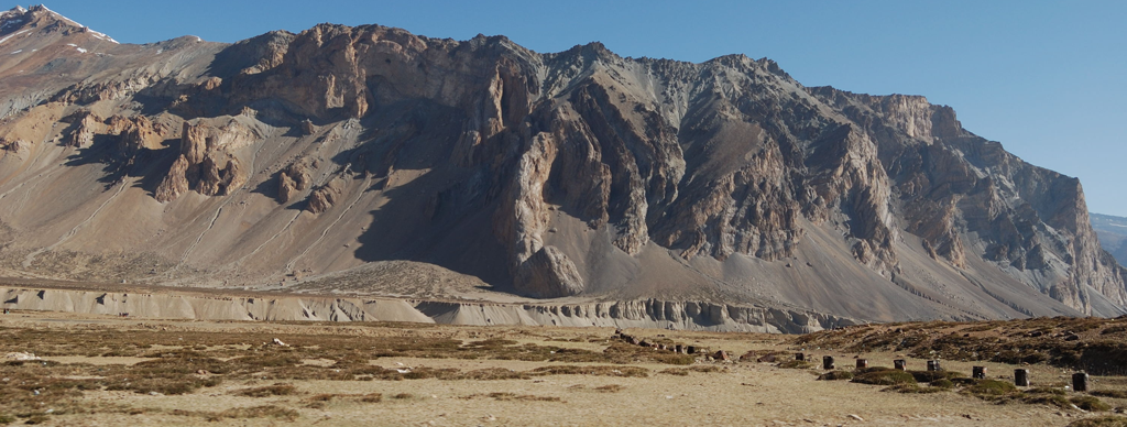 Leh Tour Packages From Jammu